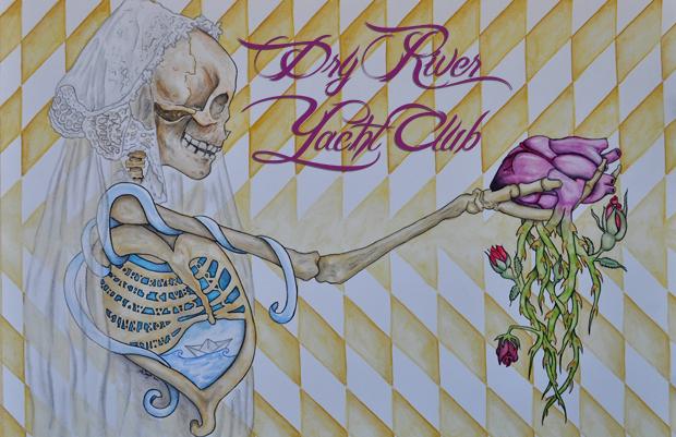Dry River Yacht Club