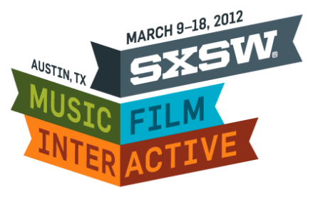 sxsw_logo.png.scaled500